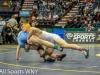 NYSPHSAA Wrestling Finals (212).jpg