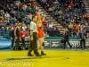 NYSPHSAA Wrestling Finals (213).jpg
