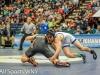 NYSPHSAA Wrestling Finals (215).jpg