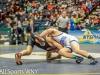 NYSPHSAA Wrestling Finals (216).jpg