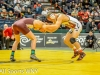 NYSPHSAA Wrestling Finals (217).jpg