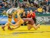 NYSPHSAA Wrestling Finals (218).jpg