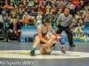 NYSPHSAA Wrestling Finals (22).jpg