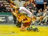 NYSPHSAA Wrestling Finals (220).jpg