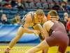NYSPHSAA Wrestling Finals (222).jpg