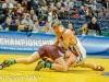 NYSPHSAA Wrestling Finals (223).jpg