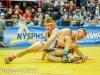NYSPHSAA Wrestling Finals (225).jpg