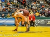 NYSPHSAA Wrestling Finals (228).jpg