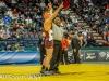 NYSPHSAA Wrestling Finals (229).jpg