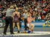 NYSPHSAA Wrestling Finals (23).jpg