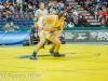 NYSPHSAA Wrestling Finals (231).jpg