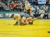 NYSPHSAA Wrestling Finals (233).jpg