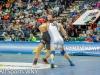 NYSPHSAA Wrestling Finals (235).jpg