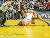 NYSPHSAA Wrestling Finals (236).jpg