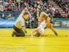 NYSPHSAA Wrestling Finals (237).jpg