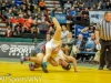 NYSPHSAA Wrestling Finals (238).jpg
