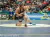 NYSPHSAA Wrestling Finals (239).jpg
