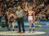 NYSPHSAA Wrestling Finals (24).jpg