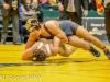 NYSPHSAA Wrestling Finals (240).jpg