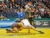 NYSPHSAA Wrestling Finals (241).jpg