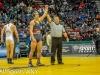NYSPHSAA Wrestling Finals (242).jpg