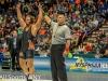 NYSPHSAA Wrestling Finals (243).jpg