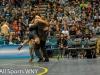 NYSPHSAA Wrestling Finals (244).jpg