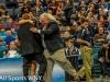 NYSPHSAA Wrestling Finals (245).jpg