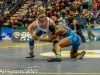 NYSPHSAA Wrestling Finals (246).jpg