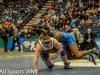 NYSPHSAA Wrestling Finals (247).jpg