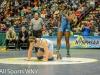 NYSPHSAA Wrestling Finals (248).jpg