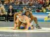 NYSPHSAA Wrestling Finals (249).jpg