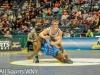 NYSPHSAA Wrestling Finals (250).jpg