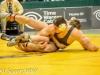 NYSPHSAA Wrestling Finals (252).jpg