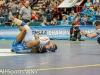 NYSPHSAA Wrestling Finals (254).jpg