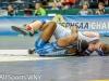 NYSPHSAA Wrestling Finals (255).jpg