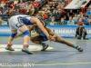NYSPHSAA Wrestling Finals (256).jpg