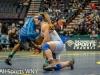 NYSPHSAA Wrestling Finals (257).jpg