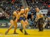 NYSPHSAA Wrestling Finals (258).jpg