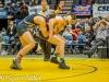 NYSPHSAA Wrestling Finals (259).jpg