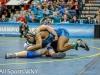 NYSPHSAA Wrestling Finals (260).jpg