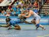 NYSPHSAA Wrestling Finals (262).jpg