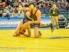 NYSPHSAA Wrestling Finals (263).jpg