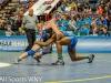 NYSPHSAA Wrestling Finals (265).jpg