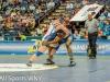 NYSPHSAA Wrestling Finals (267).jpg