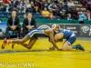NYSPHSAA Wrestling Finals (27).jpg