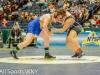 NYSPHSAA Wrestling Finals (270).jpg