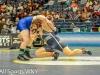 NYSPHSAA Wrestling Finals (271).jpg