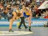 NYSPHSAA Wrestling Finals (272).jpg