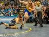 NYSPHSAA Wrestling Finals (273).jpg